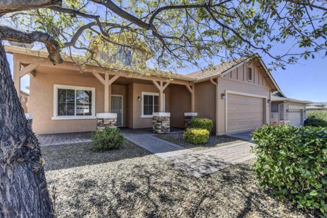 13023 E Tijuana Street, Dewey-Humboldt, AZ 86327 (#1006772) :: The Kingsbury Group