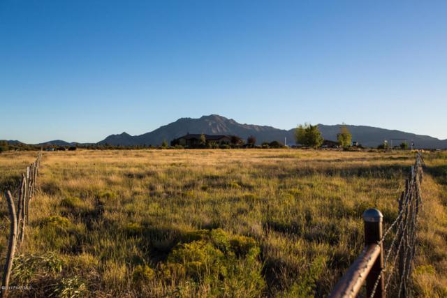 3201 W L Bar L Road, Prescott, AZ 86305 (#1006776) :: The Kingsbury Group