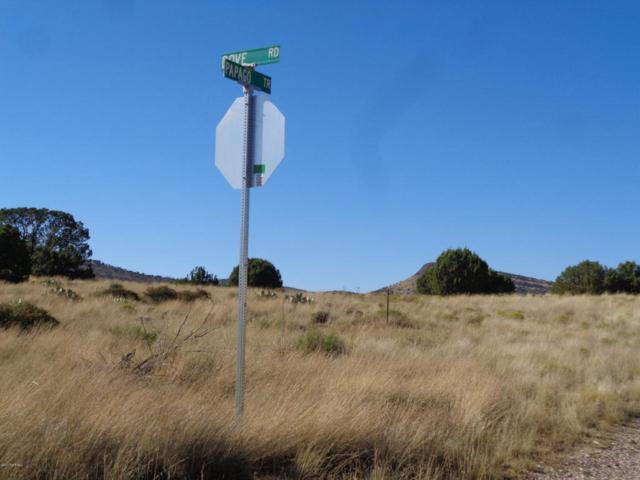 2230 N Papago Trail, Chino Valley, AZ 86323 (#1006778) :: The Kingsbury Group
