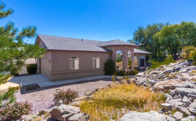 1958 Cherrywood Circle, Prescott, AZ 86301 (#1006783) :: The Kingsbury Group