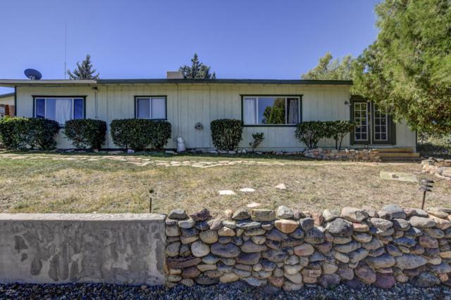 2535 S Hill Street, Dewey-Humboldt, AZ 86327 (#1006784) :: The Kingsbury Group