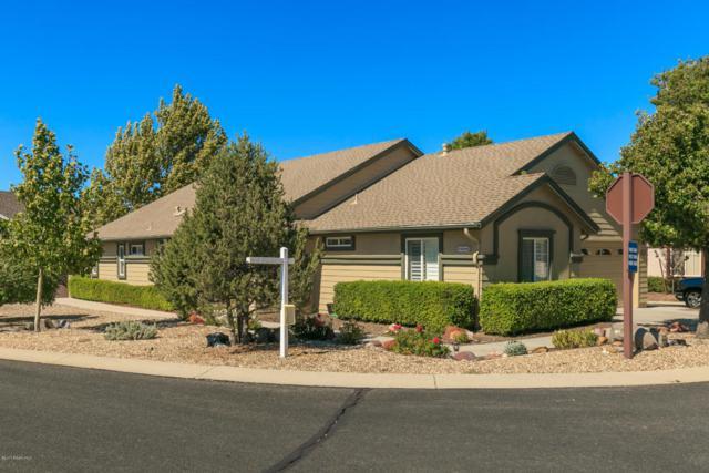 1406 Kwana Court, Prescott, AZ 86301 (#1006786) :: The Kingsbury Group