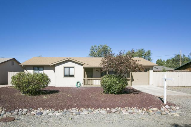 4800 N Sauter Drive, Prescott Valley, AZ 86314 (#1006787) :: The Kingsbury Group