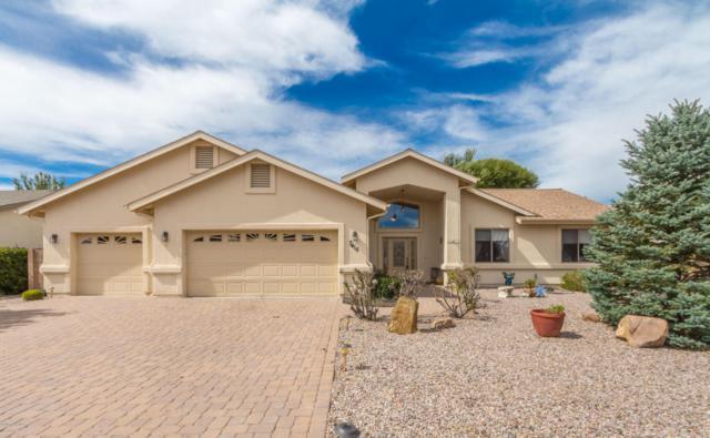 7416 Brilliant Sky Way, Prescott Valley, AZ 86315 (#1006886) :: The Kingsbury Group