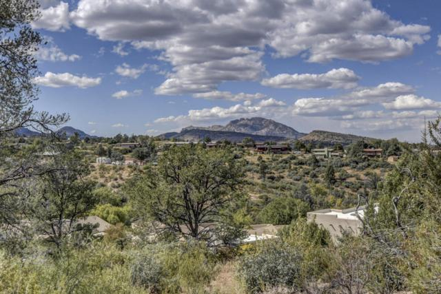 455 Candlewood Lane, Prescott, AZ 86301 (#1007063) :: The Kingsbury Group