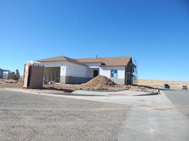 6264 E Bower Lane, Prescott Valley, AZ 86314 (#1007284) :: The Kingsbury Group