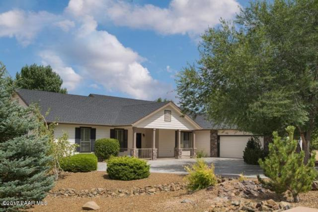 1518 Gettysvue Way, Prescott, AZ 86301 (#1007493) :: The Kingsbury Group