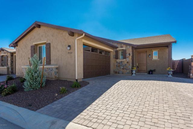 7722 E Lavender Loop Drive, Prescott Valley, AZ 86315 (#1007584) :: The Kingsbury Group
