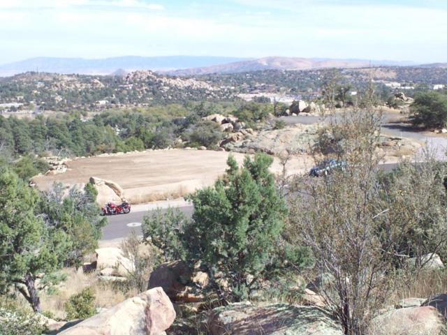 1374 Dalke, Prescott, AZ 86305 (#1007700) :: The Kingsbury Group