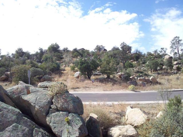 1377 Dalke, Prescott, AZ 86305 (#1007703) :: The Kingsbury Group