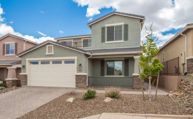 1623 Bonavista Place, Prescott, AZ 86301 (#1007766) :: The Kingsbury Group