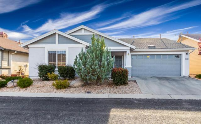 1656 Addington Drive, Prescott, AZ 86301 (#1007813) :: The Kingsbury Group