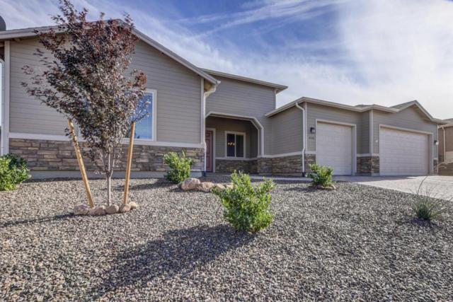 4143 N Pembroke Street, Prescott Valley, AZ 86314 (#1007816) :: The Kingsbury Group