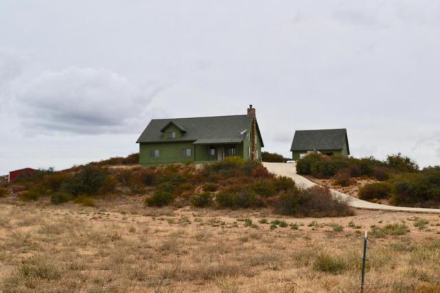 1750 S Lavender Sage Road, Dewey-Humboldt, AZ 86327 (#1007990) :: The Kingsbury Group
