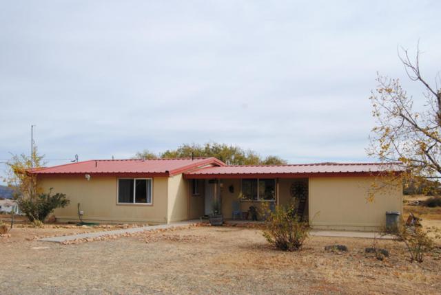 1925 S Hopi Trail, Dewey-Humboldt, AZ 86327 (#1007997) :: The Kingsbury Group