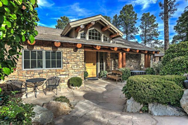 572 Lodge Trail Circle, Prescott, AZ 86303 (#1008010) :: The Kingsbury Group