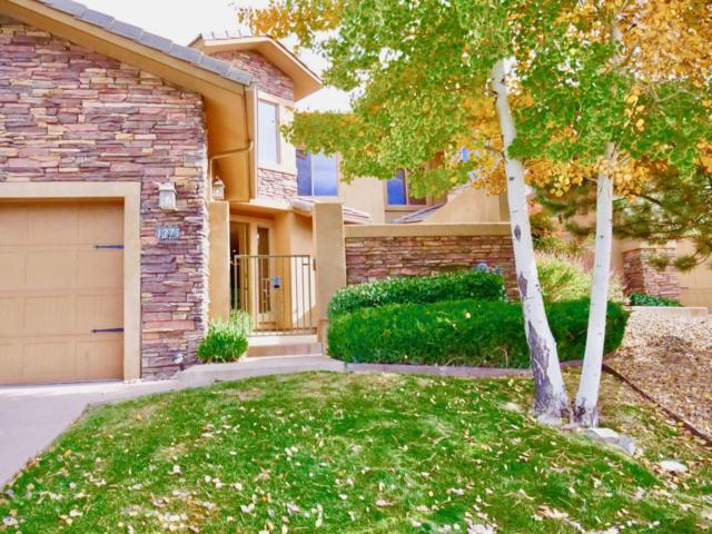 1275 Crown Ridge Drive, Prescott, AZ 86301 (#1008014) :: The Kingsbury Group