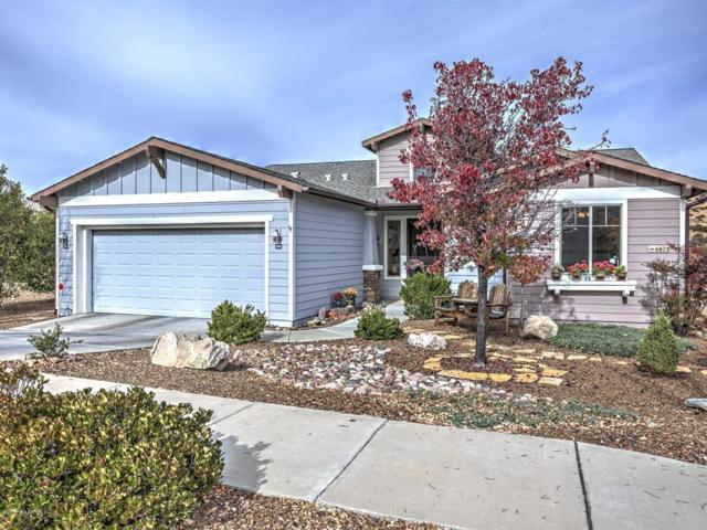 6870 Goodnight Lane, Prescott Valley, AZ 86314 (#1008034) :: The Kingsbury Group