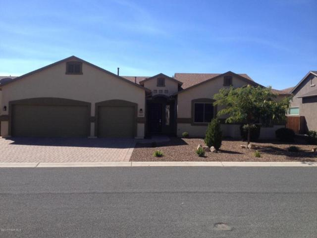6385 E Deacon Street, Prescott Valley, AZ 86314 (#1008049) :: The Kingsbury Group