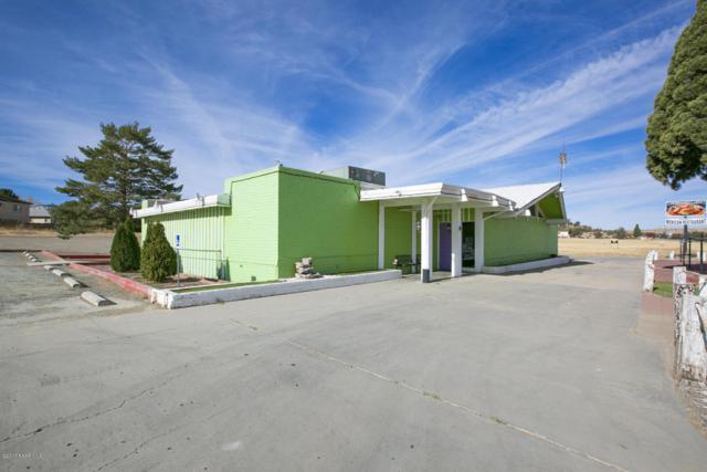 11901 Az-69, Prescott Valley, AZ 86327 (#1008059) :: The Kingsbury Group