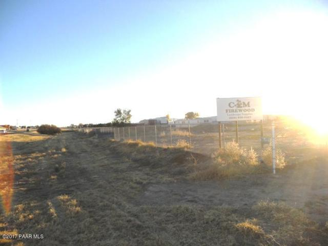 3810 N State Route 89, Chino Valley, AZ 86323 (#1008065) :: The Kingsbury Group