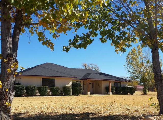 523 Grove Lane, Chino Valley, AZ 86323 (#1008073) :: The Kingsbury Group