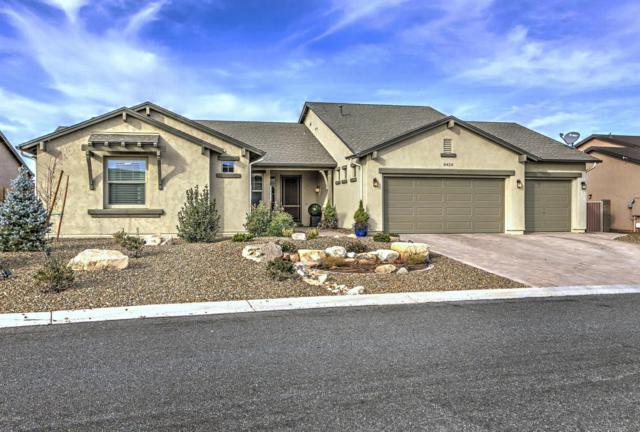 8424 Cyclone Drive, Prescott Valley, AZ 86315 (#1008097) :: The Kingsbury Group