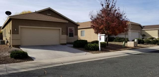 6661 E Sandhurst Drive, Prescott Valley, AZ 86314 (#1008101) :: The Kingsbury Group