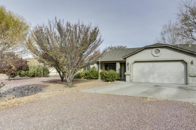 687 Sycamore Lane, Chino Valley, AZ 86323 (#1008106) :: The Kingsbury Group