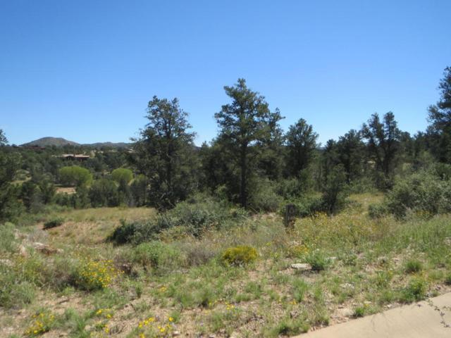 15195 N Little Diamond Way, Prescott, AZ 86305 (#1008111) :: The Kingsbury Group