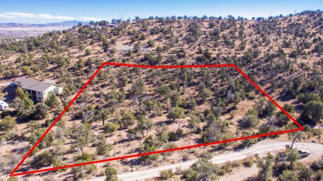 0 N Diablo Road, Chino Valley, AZ 86323 (#1008119) :: The Kingsbury Group