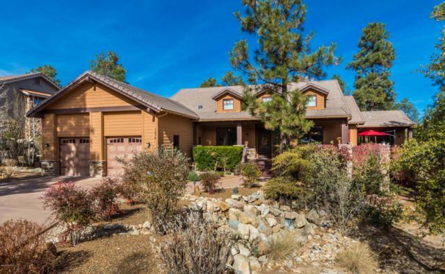 1874 Trailwood Lane, Prescott, AZ 86303 (#1008124) :: The Kingsbury Group