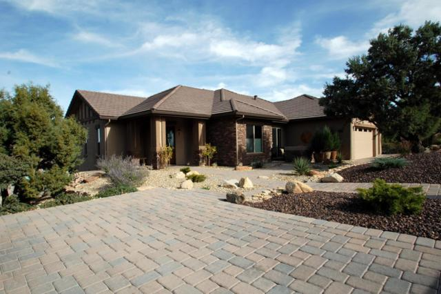 608 Grand Valley Pointe, Prescott, AZ 86303 (#1008130) :: The Kingsbury Group