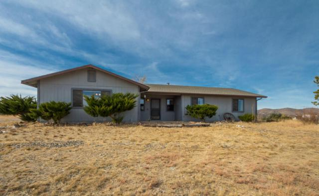 840 N Sioux Drive, Chino Valley, AZ 86323 (#1008131) :: The Kingsbury Group