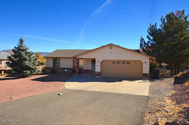 4293 Bonita Way, Prescott Valley, AZ 86314 (#1008146) :: The Kingsbury Group