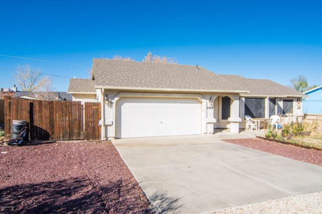 4484 N Sauter Drive, Prescott Valley, AZ 86314 (#1008147) :: The Kingsbury Group