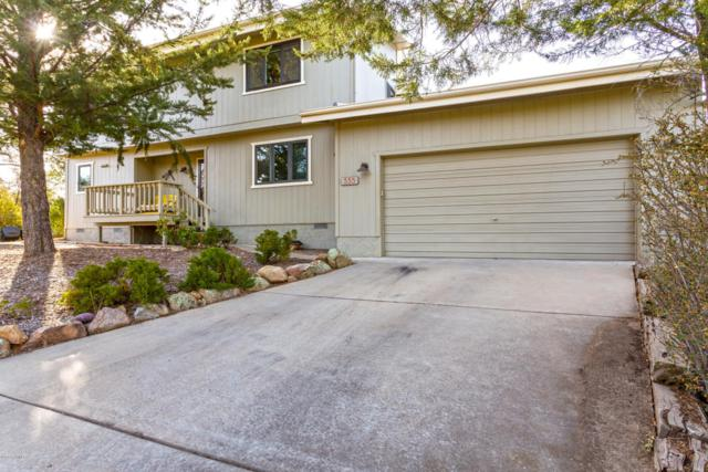 335 Stoney Ridge Circle, Prescott, AZ 86303 (#1008149) :: The Kingsbury Group