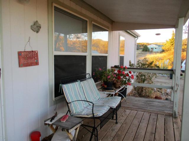 7230 Veda Lane, Wilhoit, AZ 86332 (#1008179) :: The Kingsbury Group