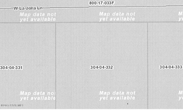 431 W La Jolla Lane, Paulden, AZ 86334 (#1008197) :: The Kingsbury Group
