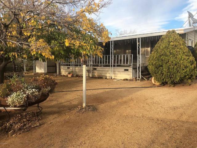 8460 S Walden Boulevard, Kirkland, AZ 86332 (#1008239) :: The Kingsbury Group
