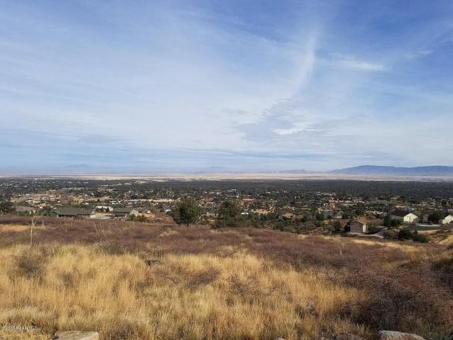 6350 N Nicholes Knoll, Prescott, AZ 86305 (#1008260) :: The Kingsbury Group