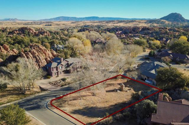 2185 Boulder Creek Lane, Prescott, AZ 86301 (#1008378) :: The Kingsbury Group