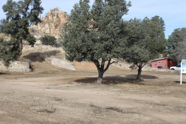 3246 State Route 89, Prescott, AZ 86301 (#1008441) :: West USA Realty of Prescott