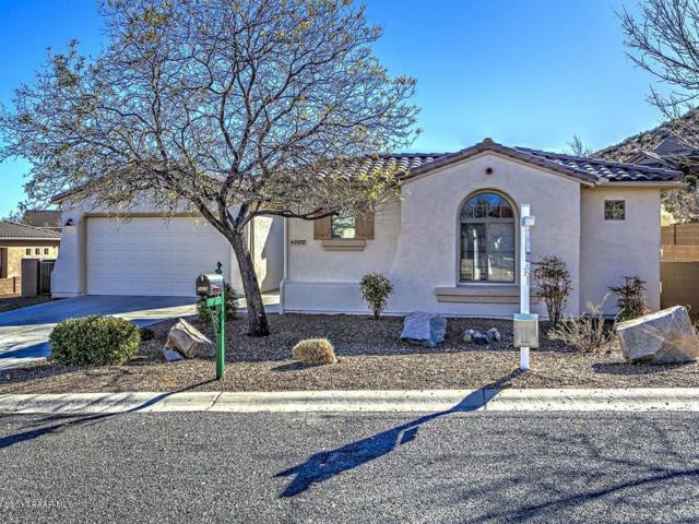 7437 E Beaver Valley Road, Prescott Valley, AZ 86314 (#1008466) :: The Kingsbury Group