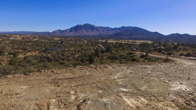 11665 N Deer Hill Lane, Prescott, AZ 86305 (#1008498) :: The Kingsbury Group