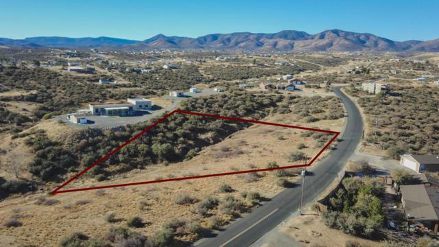 11255 Kachina Place, Dewey-Humboldt, AZ 86327 (#1008521) :: The Kingsbury Group