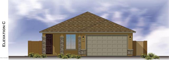 1523 Taft Avenue, Chino Valley, AZ 86323 (#1008544) :: The Kingsbury Group