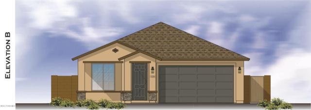 1551 Taft Avenue, Chino Valley, AZ 86323 (#1008545) :: The Kingsbury Group