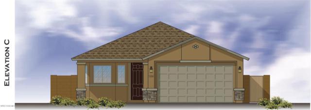 1569 Taft Avenue, Chino Valley, AZ 86323 (#1008546) :: The Kingsbury Group