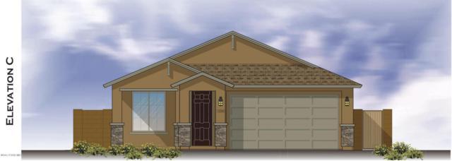1585 Taft Avenue, Chino Valley, AZ 86323 (#1008547) :: The Kingsbury Group